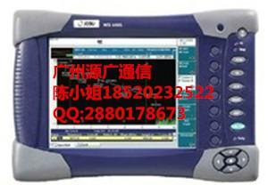 供应西藏美国JDSUMTS-6000最新报价