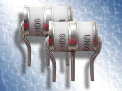 供应插件气体放电管