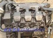 供应用于奔驰泵车配件的德国奔驰4141喷油泵单体泵