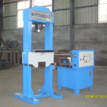 龙门液压机 双柱液压机 多功能液压机 滕州液压机生产厂家