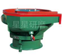 振动洗油机供应商图片