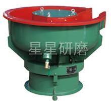 供应振动洗油机供应商-管制品洗油机厂家-金属管件清洗机批发