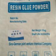 玻化微珠保温砂浆专用胶粉价格图片