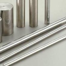 供应304不锈钢研磨棒 拉花304不锈钢圆棒价格图片