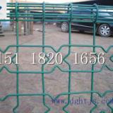 不锈钢丝网 环保304L不锈钢丝网 不锈钢丝网厂家