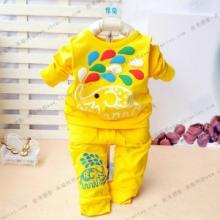 供应苏州淘宝婴儿装摄影 专业摄影 淘宝摄影 苏州淘宝婴儿装摄影