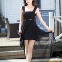 供应苏州女裙产品拍摄 性感苏州女裙产品拍摄 苏州女裙产品拍摄