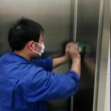供应天津最专业的不锈钢翻新电话批发