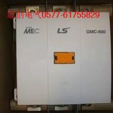 供应GMC-600低压接触器