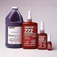 价格最优的乐泰222胶水厂家批发