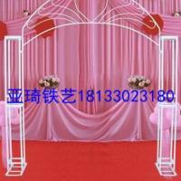 供应婚庆道具 ,幸福之门,婚庆道具专业厂家,婚庆道具价格