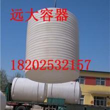 供应唐山水泥添加剂储罐生产厂家 值得信赖的厂家图片