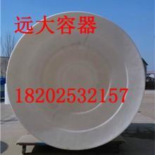 3吨水泥添加剂储罐价格价格最低质量保证
