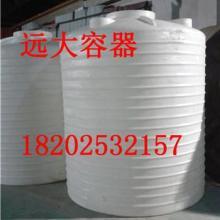 20吨水泥添加剂储罐价格价格最低质量保证
