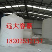 北京水处理药剂罐生产厂家厂家直销价格最低图片