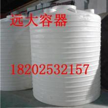 朝阳化工贮罐生产厂家厂家直销价格最低批发