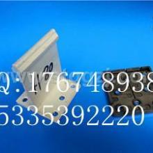 供应铝镁锰板固定支座(含塑料垫片)批发