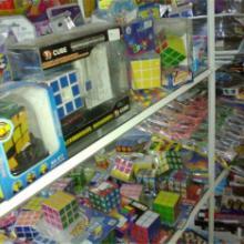各种益智玩具,铭扬库存玩具称斤批发