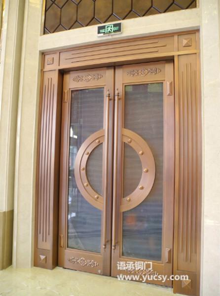 供应宜春铜门,宜春双开铜门,宜春玻璃铜门,宜春铜门价格,宜春别墅铜门