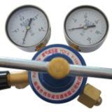 供应YQY-6氧气减压器