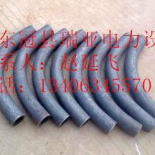 供应陶瓷耐磨弯头