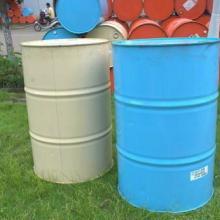 供应上海化工废液回收价格