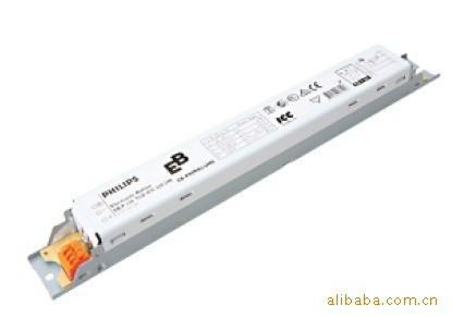 供应飞利电子镇流器/安定器系列EB-P336WT8特价供应