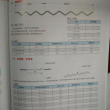 供应西安预绞式光缆金具,光缆金具生产厂家ADSS用耐张线夹批发