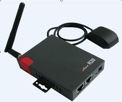 供应无线路由器3G无线单口路由器