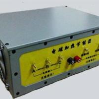 电磁加热器发展史
