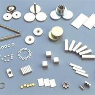供应新疆磁铁厂家直销,新疆磁铁厂家电话,新疆磁铁