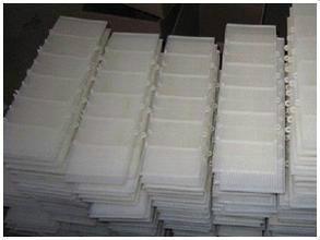 供应新疆矿筛网厂家销售,新疆矿筛网电话,新疆矿筛网