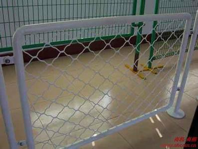 供应新疆美格网生产厂图片