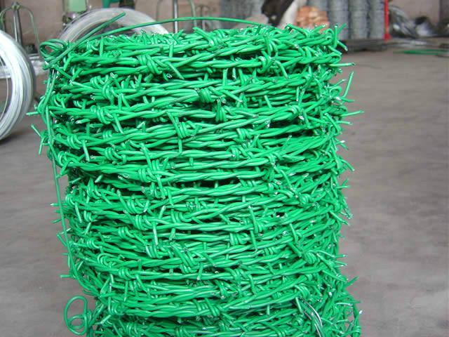 供应新疆刺绳刺丝专业生产商电话,新疆刺绳刺丝厂,刺丝刺绳厂电话