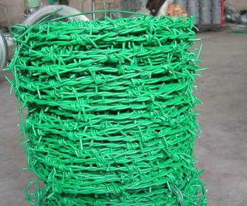 供应新疆刺绳刺丝专业生产商电话,新疆刺绳刺丝厂,刺丝刺绳厂电话图片