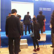 上海颁奖典礼策划公司图片