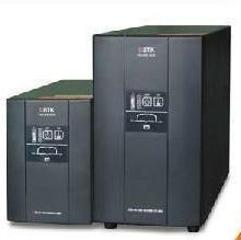 供应宁波山特UPS电源在线式6KVA-20KVA批发