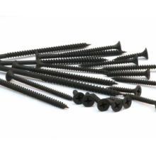 供应半圆头螺钉,圆头螺钉 纤维板钉 机螺钉-金商紧固件