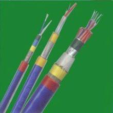 供应信号电缆,信号电缆厂家,信号电缆批发,信号电缆价格