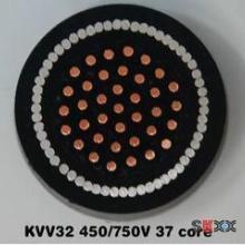 仪表电缆批发;仪表电缆直销:仪表电缆厂家;仪表电缆价格
