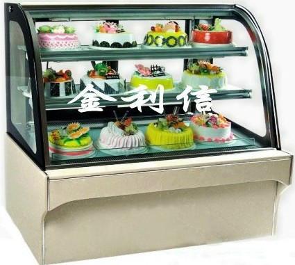 供應蛋糕櫃,蛋糕保鮮櫃,蛋糕冷藏櫃