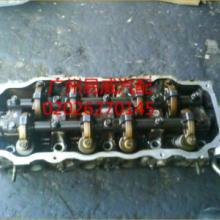 供应宝马325汽车配件拆车件空调泵