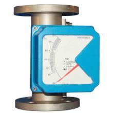 供应氮气流量计,氮气流量计厂家,氮气流量计价格图片