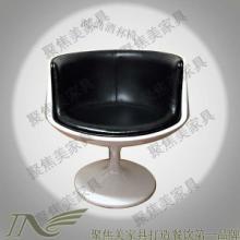 供应酒吧吧椅时尚酒杯形吧椅深圳聚焦美家具