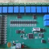 供应SUPERVARIANT光电控制系统