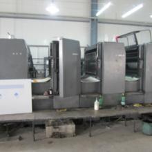 供应济南海德堡印刷机维修/ 【海德堡印刷机维修】