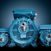M2QA132M4C高压电器《一级代理》M2QA132M4C