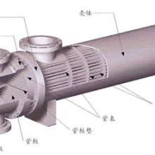 供应管式换热器哪里最好/管式换热器价