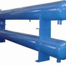 供应管式换热器供应价格/管式换热器厂