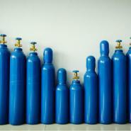 山东永安牌10升氧气瓶哪里最好图片